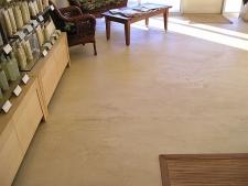 Lobby Floor